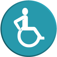 Mobility access